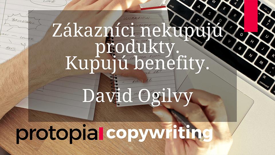 protopia.sk - webstránky pre malé a stredné firmy  - copywriting