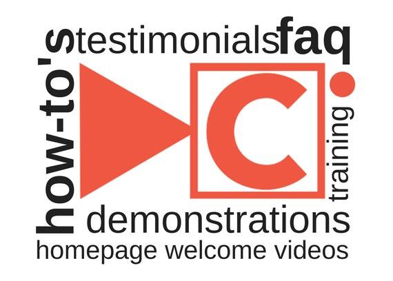 Protopia-vizualy-a-bannery-createvideo4me-1