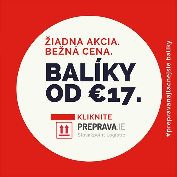 Protopia-vizualy-a-bannery-fb-preprava1