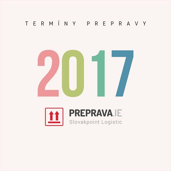 Protopia-vizualy-a-bannery-fb-preprava2