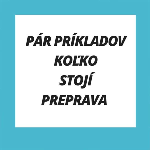 Protopia-vizualy-a-bannery-fb-preprava5
