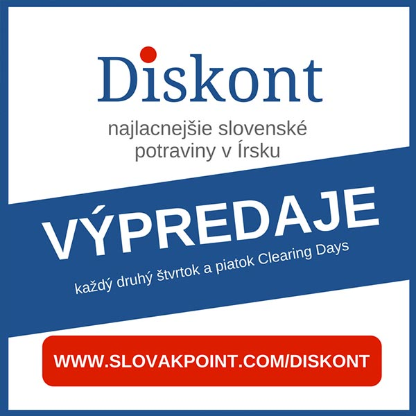 Protopia-vizualy-a-bannery-fb-slovakpoint3