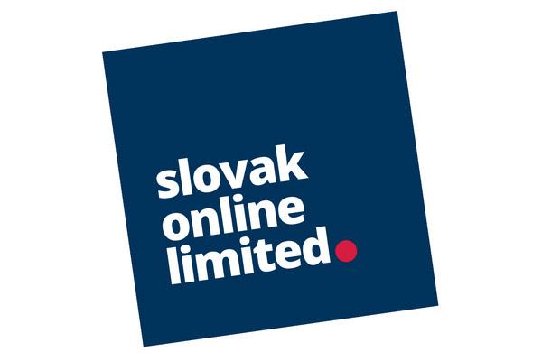 Protopia-vizualy-a-bannery-loga-slovakonline