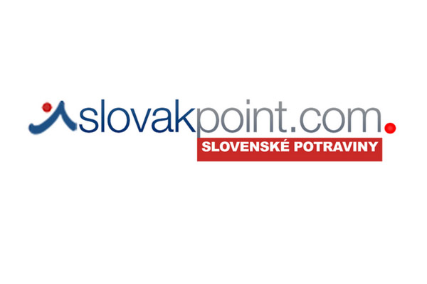 Protopia-vizualy-a-bannery-loga-slovakpoint