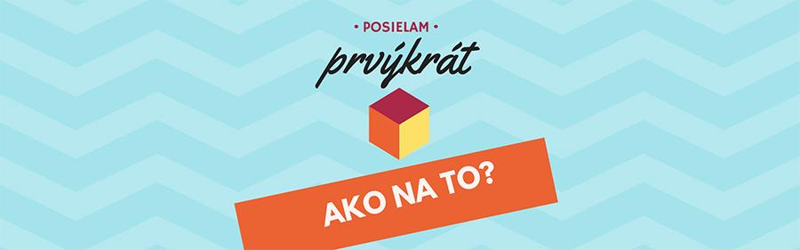 Protopia-vizualy-a-bannery-preprava1