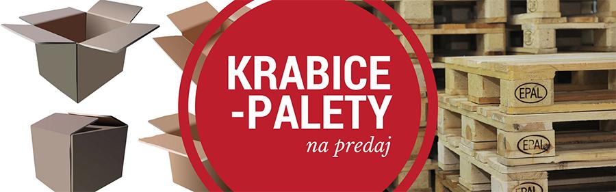 Protopia-vizualy-a-bannery-preprava4
