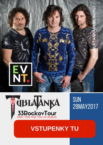 Protopia-vizualy-a-bannery-slovakpoint-4
