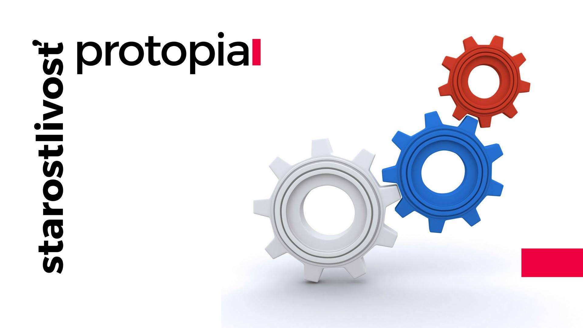 Ostatné služby - Protopia.sk - starostlivosť o webstránku