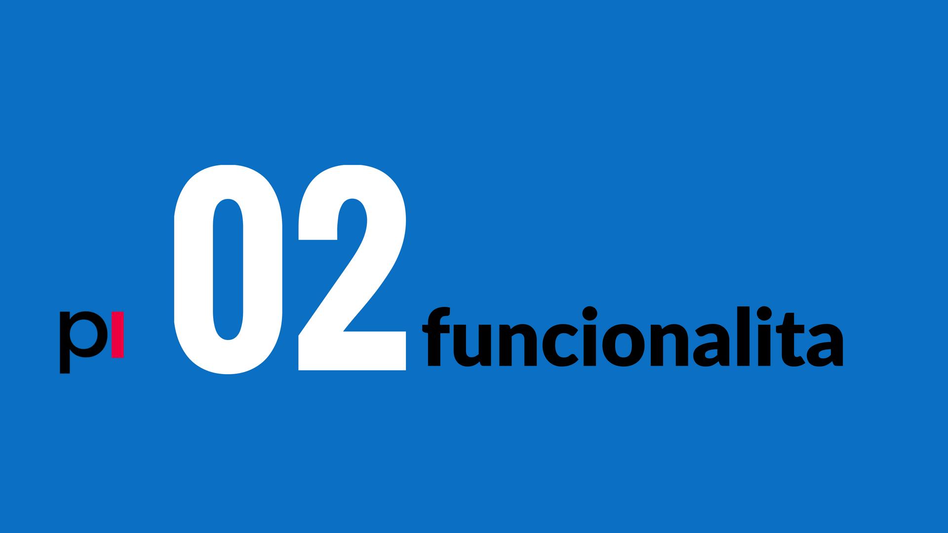 Protopia.sk - koľko stojí webstránka? - funkcionalita webstránky