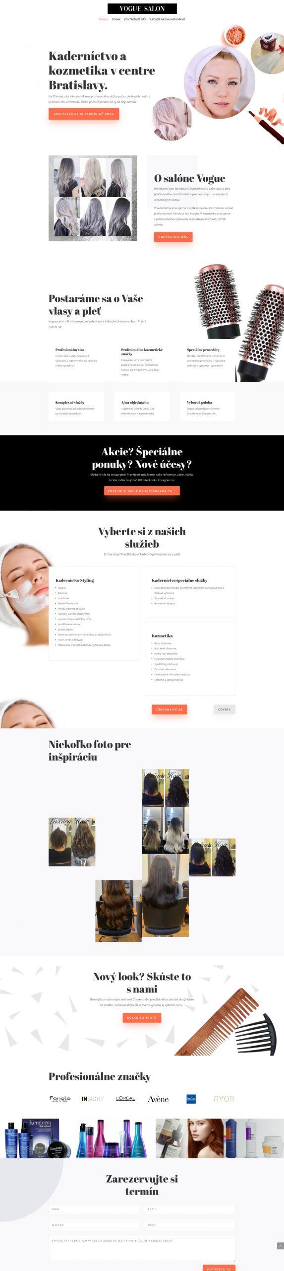 Protopia.sk | Screenshot |Porfólio | Kanas-sro - pneumatiky